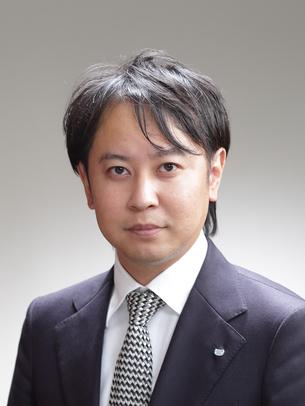 公益社団法人 山形青年会議所 第63代理事長 近藤英雄